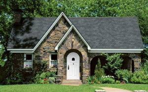 Local Roofing Contractors Ellettsville IN